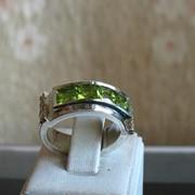 Изготовление ювелирных изделий из серебра