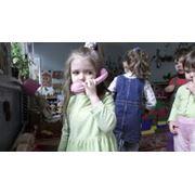 Центр временного пребывания ребенка фото