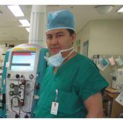 Отдел критической медицины фото