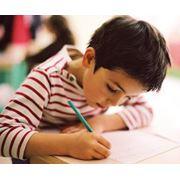 Консультирование по раннему развитию детей фото