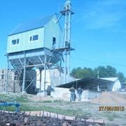 Ремонт, обслуживание зерноочистительного оборудования. фото