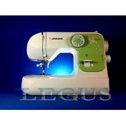 Бытовые швейные и распошивальные машины фото