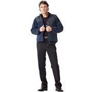 Куртка ФЛИС 101-0063-23 фото
