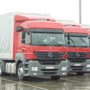 Доставка грузов ,транспорт, из Молдовы в Страны Европы. фото