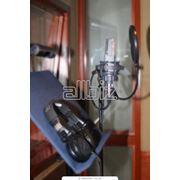 Школа вокала фото