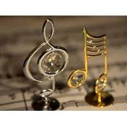 Обучение вокалу и игре на различных инструментах фото