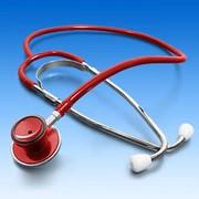 Медицинский осмотр в Актау фото
