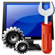 Устранение системных ошибок реестра фото