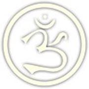 Индивидуальный гороскоп фото
