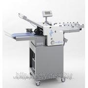 Фальцевальные машины FoldMaster 200 KА фото