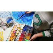 Образовательный центр в Астане, Услуги образовательных центров фото