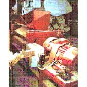 Агрегат шпаклевочный фото