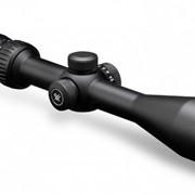 4-16x42 Diamondback HP Vortex прицел оптический, Mil-Dot, ?25,4мм, Настройка Фокуса, Чёрный фото