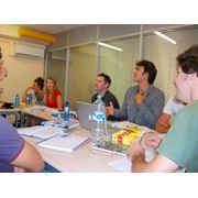 Подготовка к сдаче международных тестов Подготовка к официальному экзаменy DELE фото