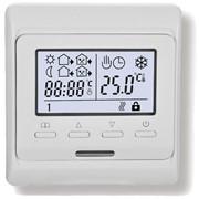 Терморегулятор для теплого пола Heat Up 5255 фото