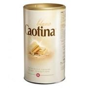 Какао Caotina Blanc фото