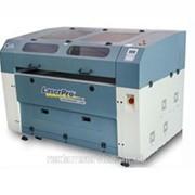 Системы лазерные для резки материалов Gaia фото