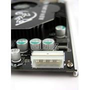 Видеокарта PowerColor PCI-E фото