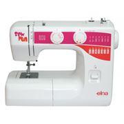 Машина швейная ELNA 1000 фото
