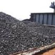 Уголь антрацит АШ, АС, АО, АК фото