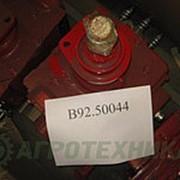 Редуктор B92.50044 с делительным механизмом для гребнеобразователей (фрез) GF Grimme фото