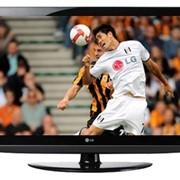 Телевизор ЖК LG 32LG5700 фото