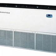 Напольно-потолочный кондиционер Dantex RK-60CHGN фото