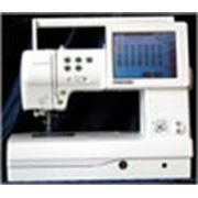 Вышивальная швейная машина New Home Hyper Craft фото