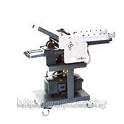 Фальцевальные машины FoldMaster 200SM фото