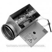 Электрический нагреватель Systemair CBM 200 3,0 230V/1 DUCT HEATER фото