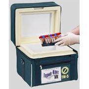 Хранение термолабильных препаратов Складирование медицинских препаратов фото