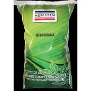 Меристем Нитромакс (Meristem Nitromax) фото