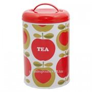 Емкость для чая, Apple Heart, Typhoon (№ 1400.752) фото