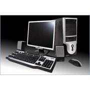 Сервисное обслуживание оргтехники ремонт офисного оборудования сервисное обслуживание офисного оборудования фото