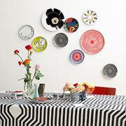 Нанесение любого изображения на тарелки и чашки из керамики и фарфора фото