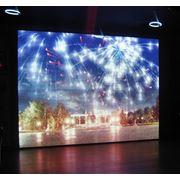 Аренда светодиодных ЛЭД/LED экранов фото