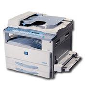 Сервисное обслуживание копировальной техники сервисное обслуживание офисного оборудования ремонт офисного оборудования фото