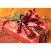 Оформление подарков в Алматы фото