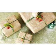 Упаковка подарков в Алматы Упаковка и дизайн подарков сувениров фото
