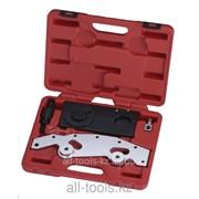 Специнструмент для фиксации распределительного вала -BMW M52TU, M54, M56 Код: 905G1 фото