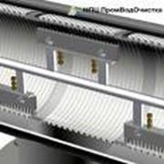 Прочистка промышленная канализационных и ливневых систем фото