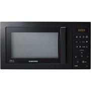 Печь микроволновая Samsung CE107 V-B фото