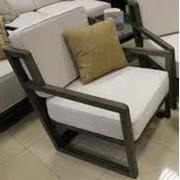 Кресла, изготовление фото
