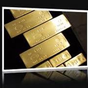 Извлечение драгоценных металлов из вторичного сырья фото