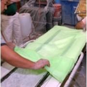 Силиконовая резина EZ-Spray Silicone 20 фото