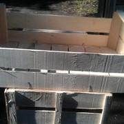 Ящик для фруктов и овощей фото