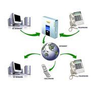 Услуги в сфере VoIP телефонии фото