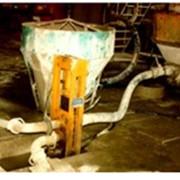 Распределительный клапан DVV. фото