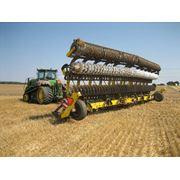 Поставка сельхозтехники фото