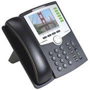 Телефония для юридических лиц услуги связи фото